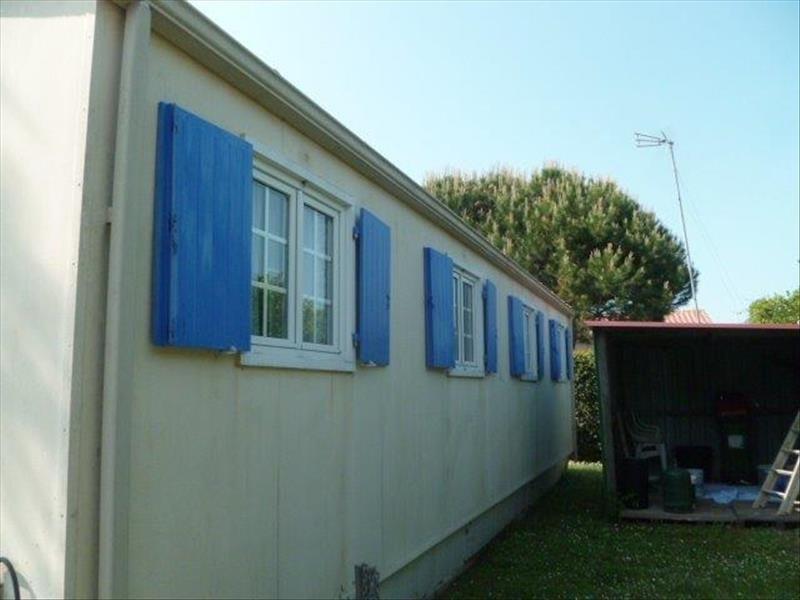 Vente maison / villa Le chateau d oleron 399000€ - Photo 20