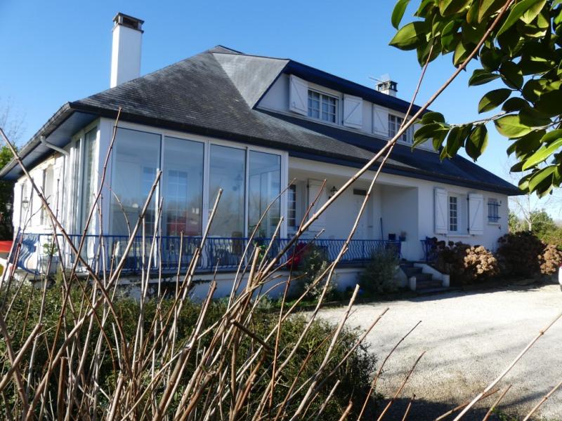 Vente maison / villa Laroin 345000€ - Photo 12