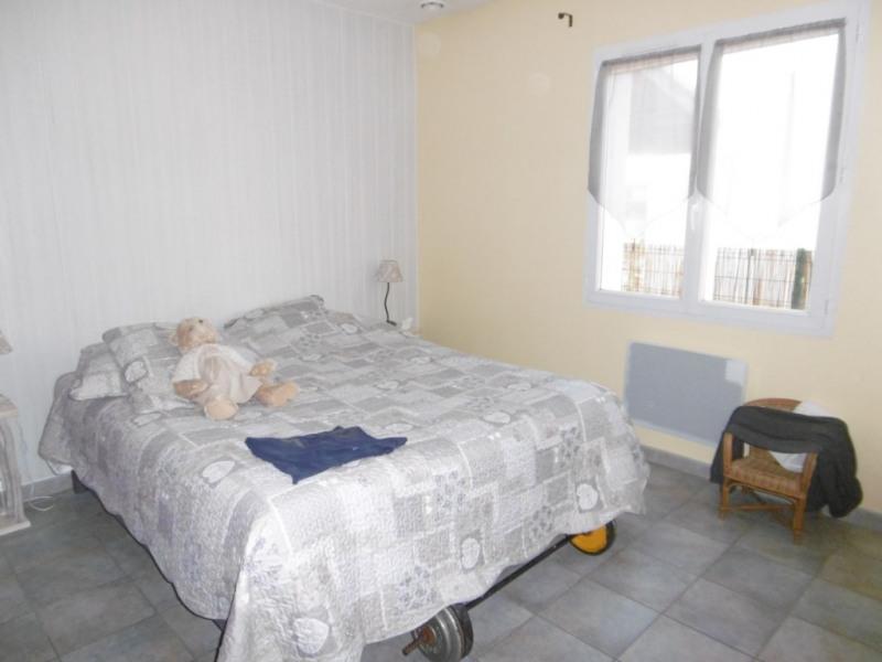 Sale house / villa Saint julien des landes 263000€ - Picture 7