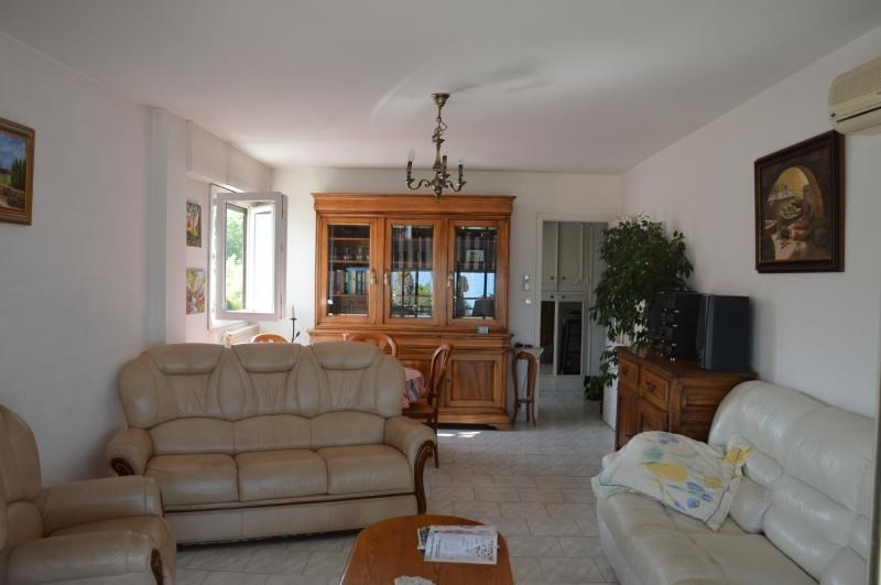 Vente appartement La ciotat 399 500€ - Photo 2