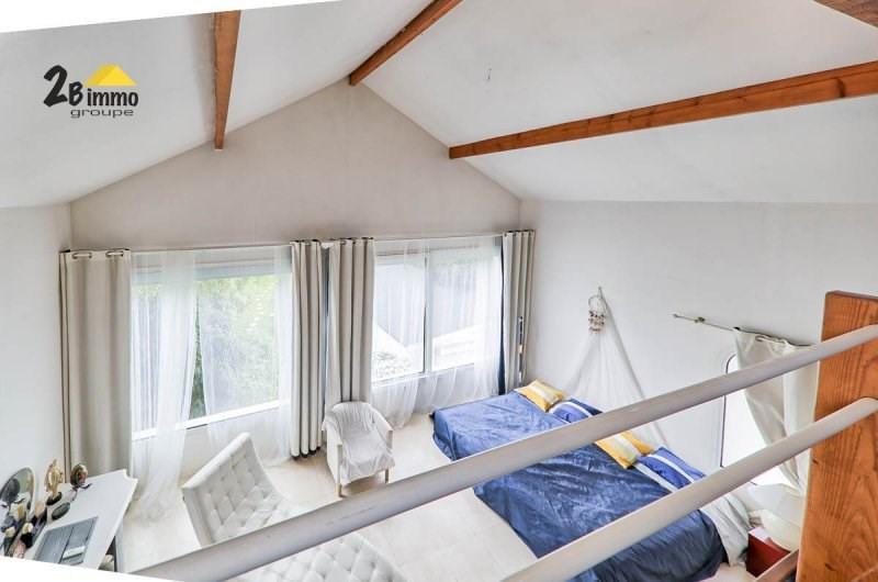 Vente maison / villa Orly 620000€ - Photo 9
