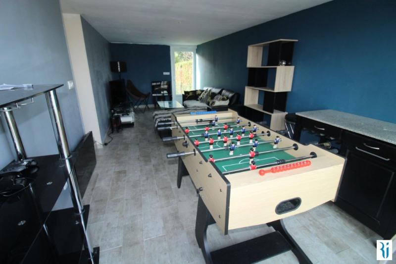 Sale house / villa Maromme 185000€ - Picture 4