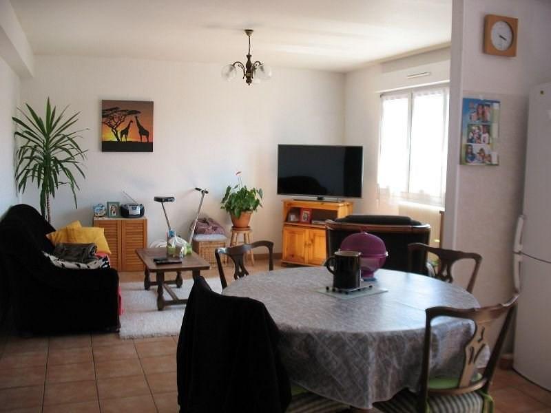 Vente maison / villa Le monastier sur gazeille 201400€ - Photo 2