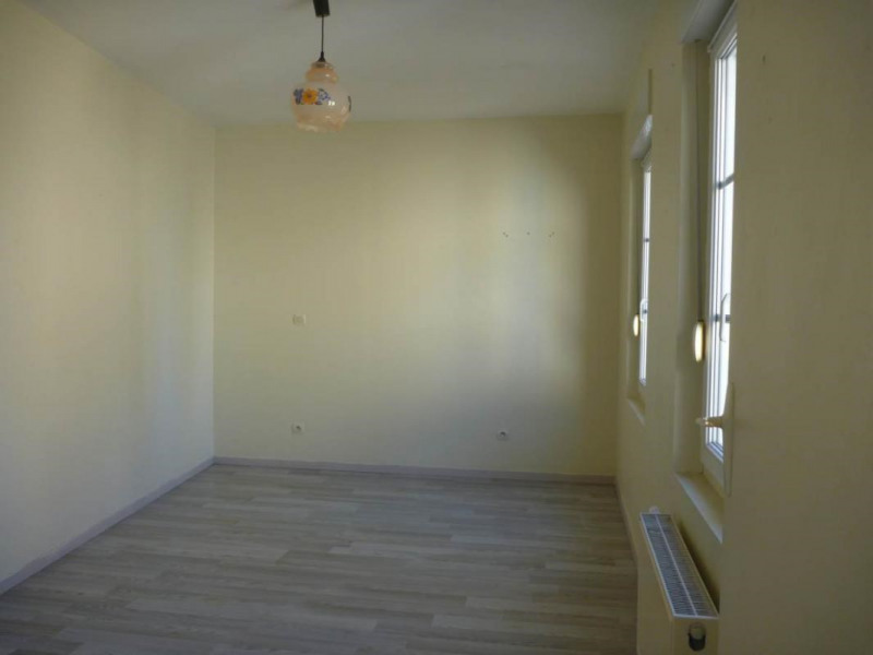 Investment property apartment Lisieux 99 900€ - Picture 3