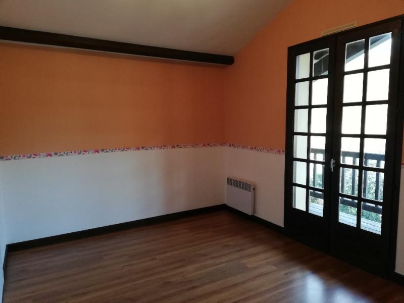 Vente maison / villa Grenade sur l adour 160000€ - Photo 5