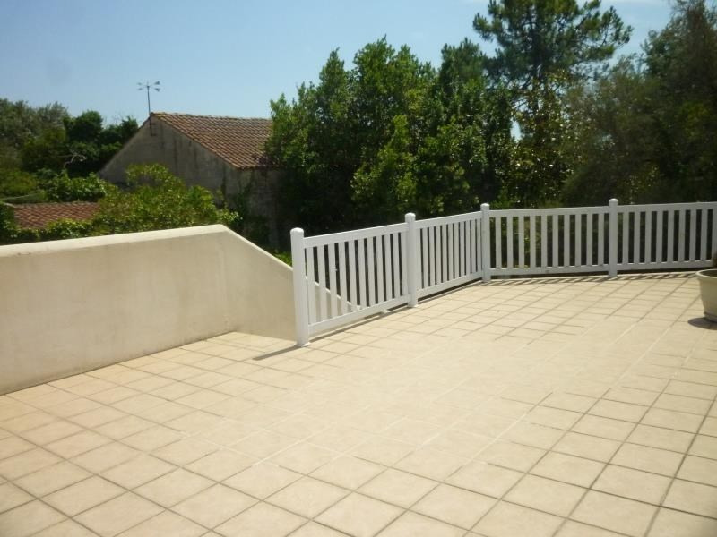 Vente maison / villa St georges d'oleron 298 000€ - Photo 3