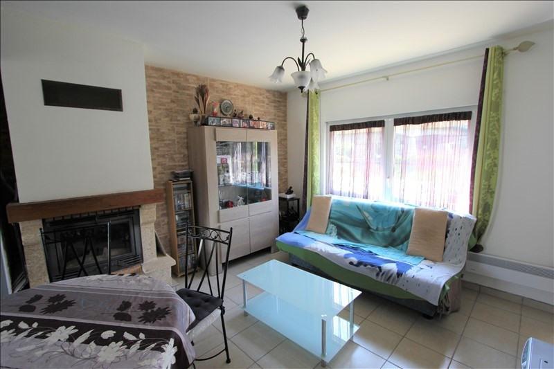 Sale house / villa Flers en escrebieux 106000€ - Picture 2