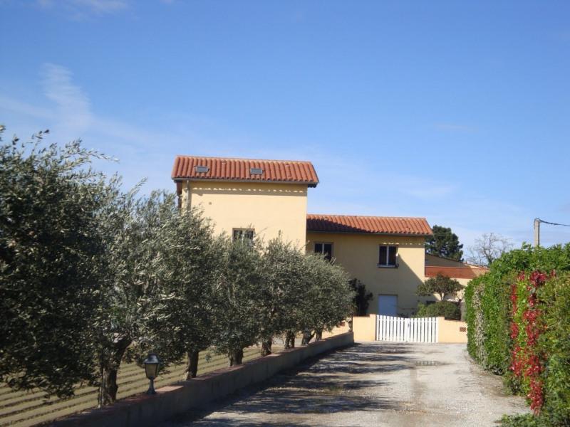 Location appartement Perpignan 850€ CC - Photo 4