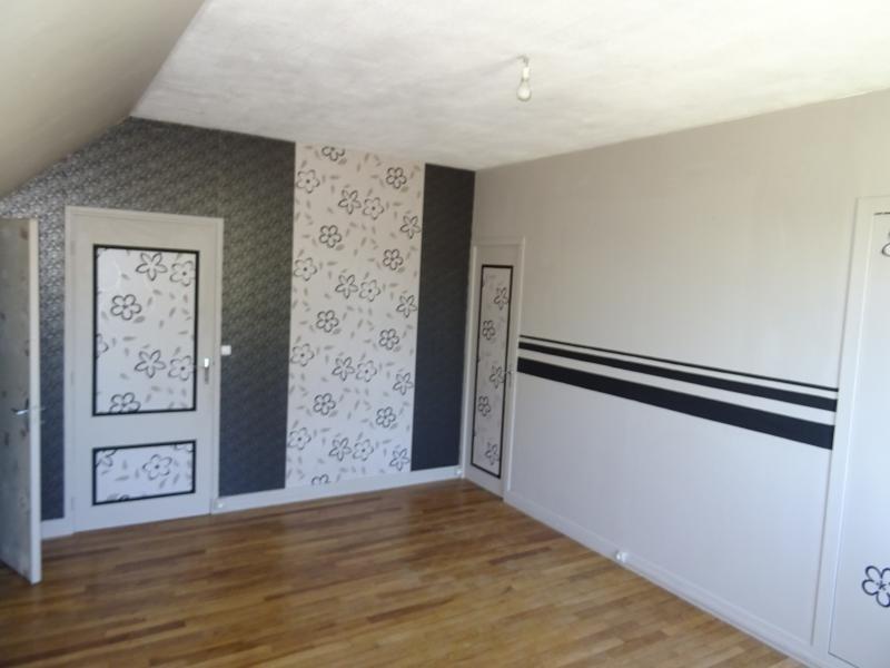 Vente maison / villa Athee sur cher 169800€ - Photo 5