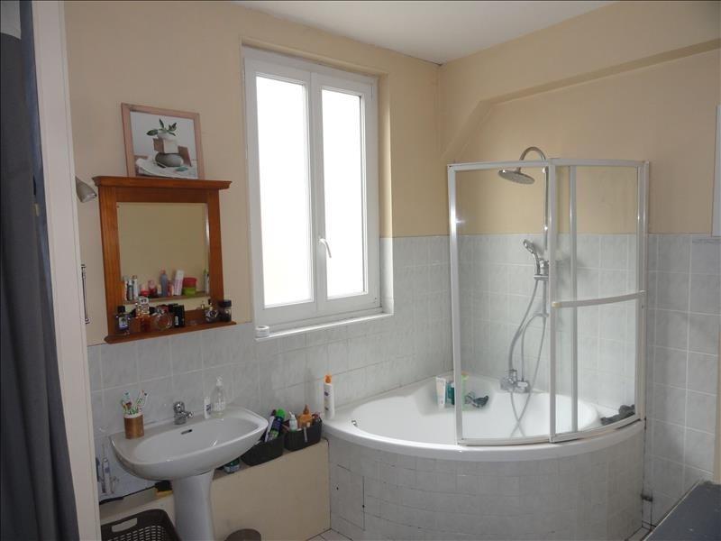 Sale house / villa Beauvais 211000€ - Picture 6