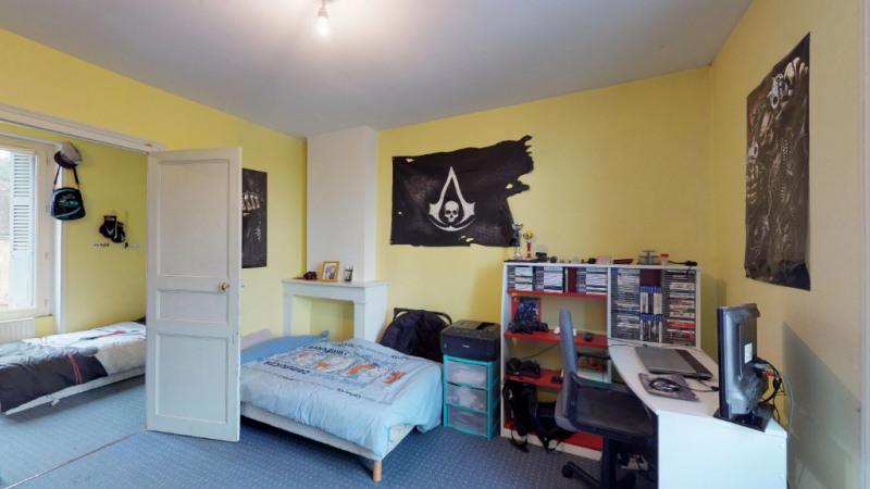 Vente maison / villa Montoire sur le loir 197825€ - Photo 5