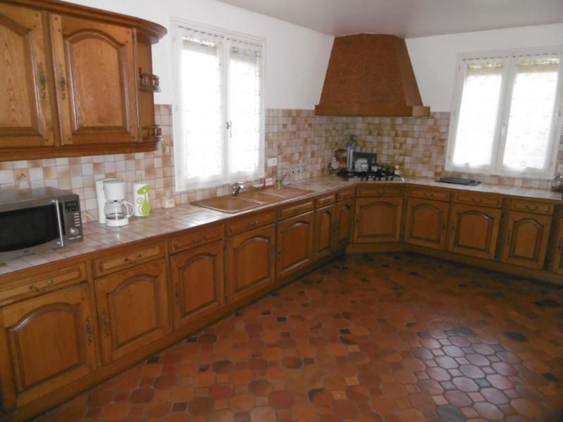 Vente maison / villa Mouroux 265000€ - Photo 4