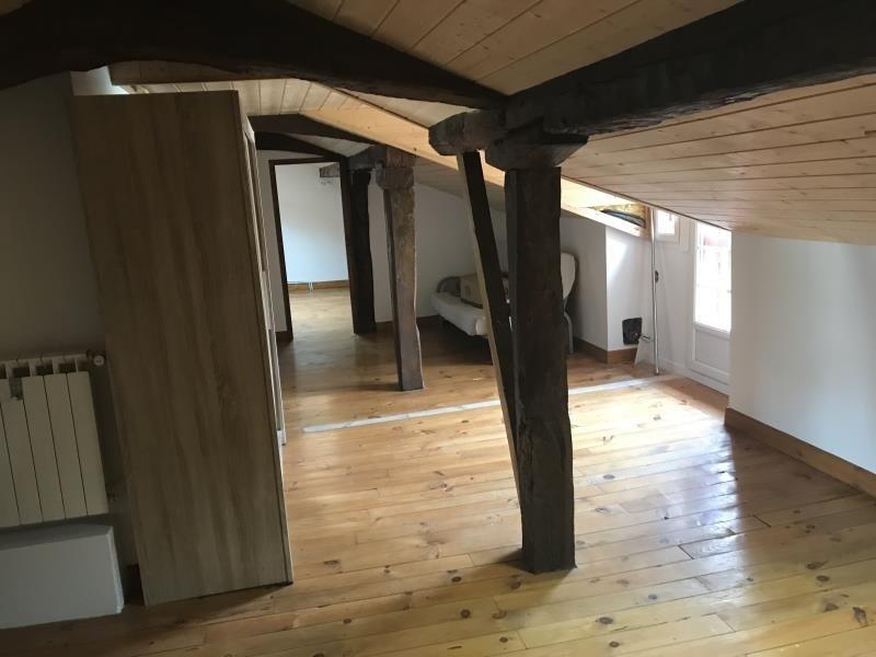 Sale house / villa St etienne de baigorry 280000€ - Picture 6