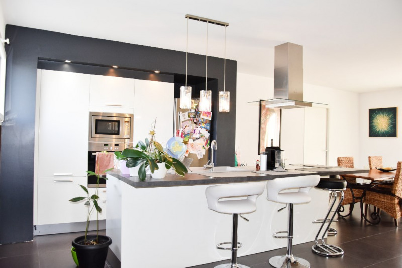 Vente maison / villa Boujan sur libron 299900€ - Photo 2