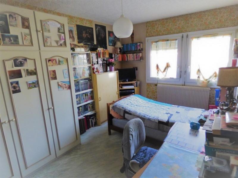 Sale house / villa Saint barthelemy d'anjou 162750€ - Picture 3