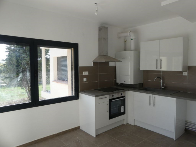 Rental apartment Toulouse 1 258€ CC - Picture 1