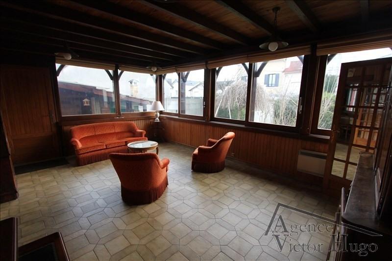 Vente maison / villa Rueil malmaison 950000€ - Photo 3