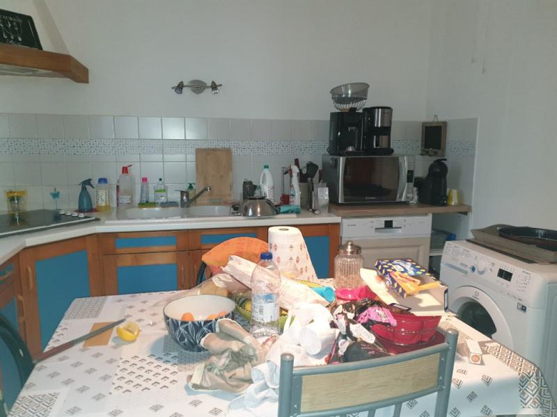 Location appartement Saint priest taurion 600€ CC - Photo 6
