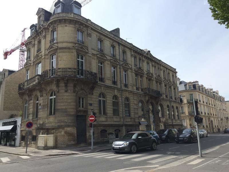 Affitto locale Caen 410€ HT/HC - Fotografia 2