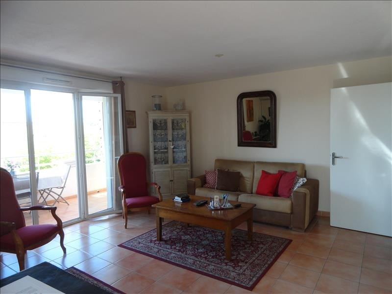 Sale apartment Marsillargues 164 300€ - Picture 5