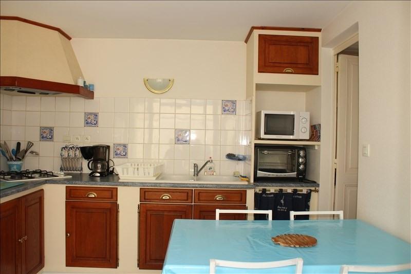 Vente maison / villa Chatelaillon plage 179180€ - Photo 5