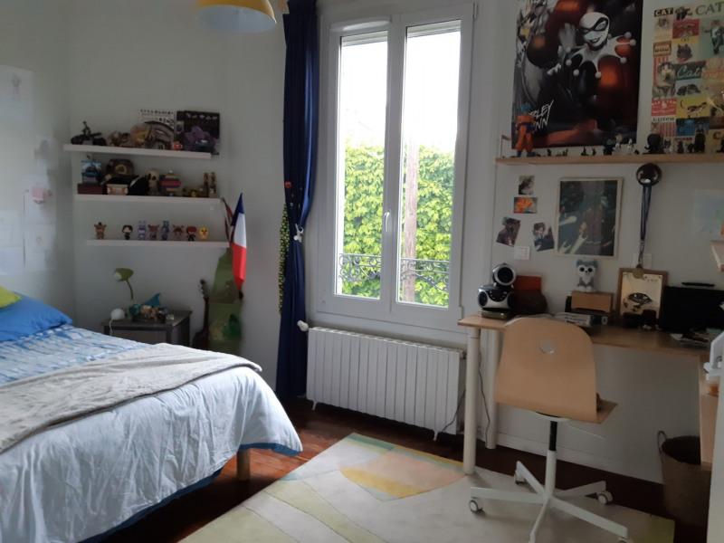 Vente maison / villa Soisy-sous-montmorency 569200€ - Photo 8