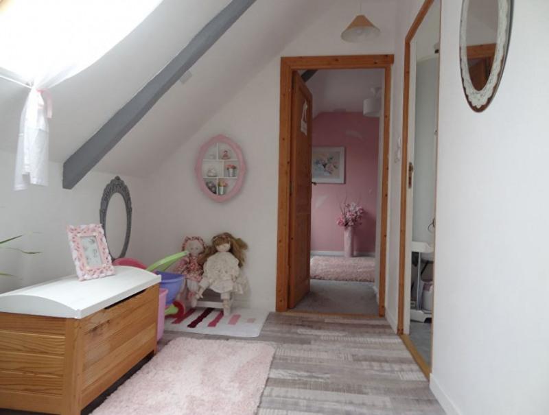 Sale house / villa Saint martin des pres 119000€ - Picture 10