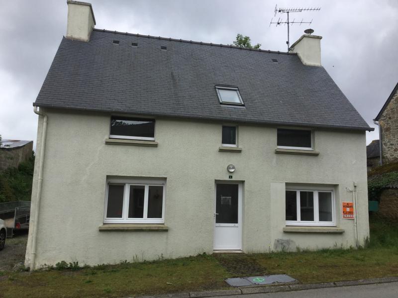 Sale house / villa St connan 59800€ - Picture 1