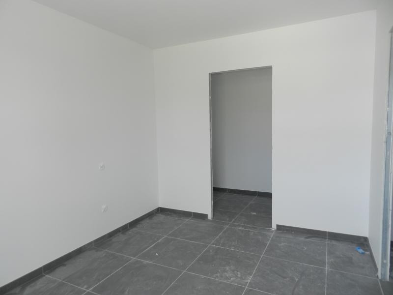 Deluxe sale apartment Montelier 249000€ - Picture 7