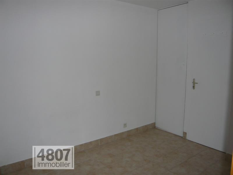 Location appartement Marnaz 470€ CC - Photo 3