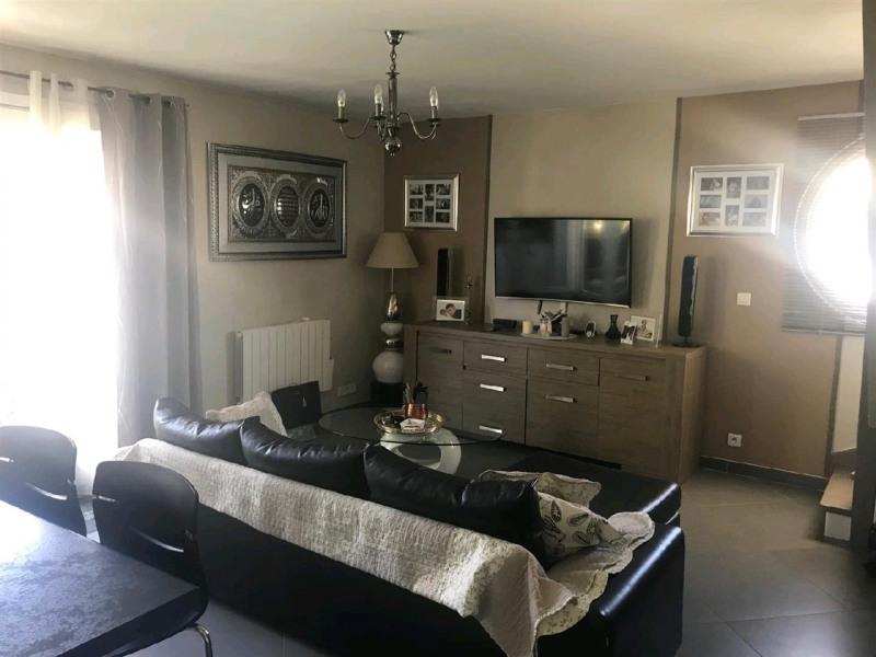 Sale apartment St ouen l aumone 198450€ - Picture 4
