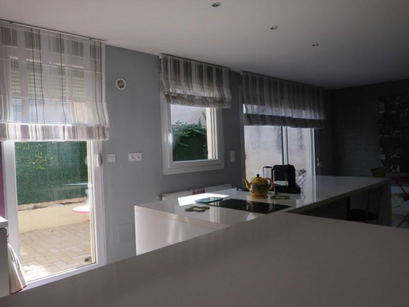 Vente appartement Dijon 250000€ - Photo 2