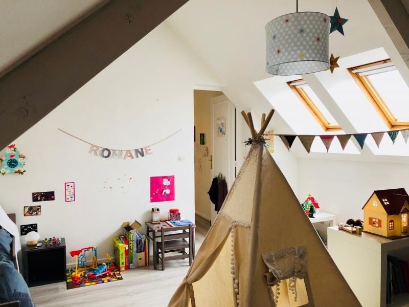 Vente appartement St leu la foret 424000€ - Photo 9
