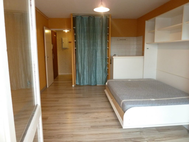 Location appartement Toulouse 400€ CC - Photo 3