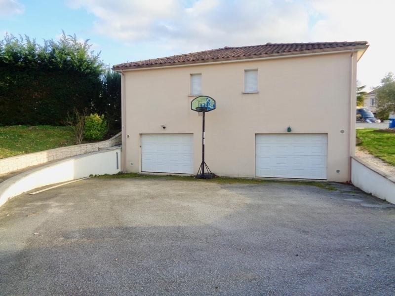 Vente maison / villa Panazol 295000€ - Photo 10