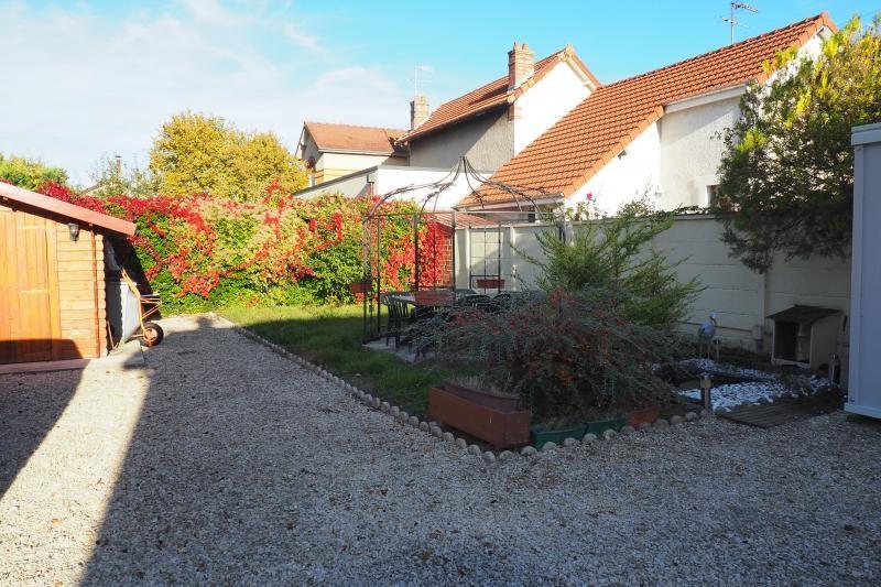 Vente maison / villa St julien les villas 145000€ - Photo 3
