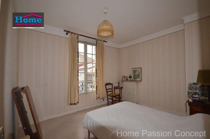 Vente maison / villa Nanterre 458000€ - Photo 5