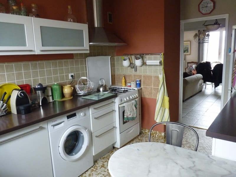 Vente appartement Montélimar 126500€ - Photo 4