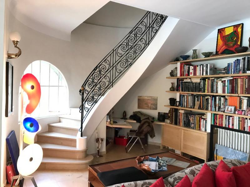 Deluxe sale house / villa Aix en provence 1250000€ - Picture 7