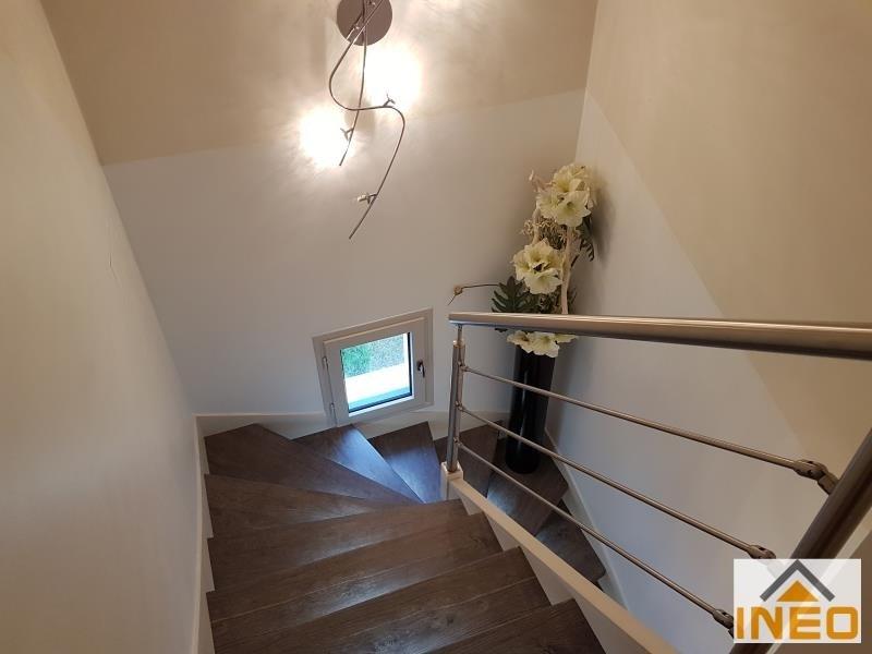 Vente maison / villa Geveze 365750€ - Photo 6