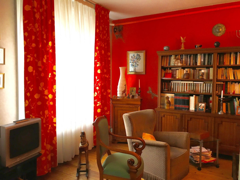 Vente appartement Lille 159 000€ - Photo 2