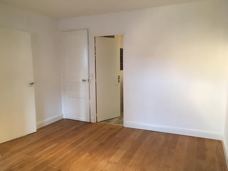 Location appartement Vendome 545€ CC - Photo 3