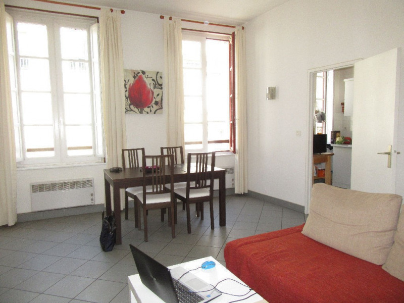 Vente appartement Perigueux 196 100€ - Photo 2
