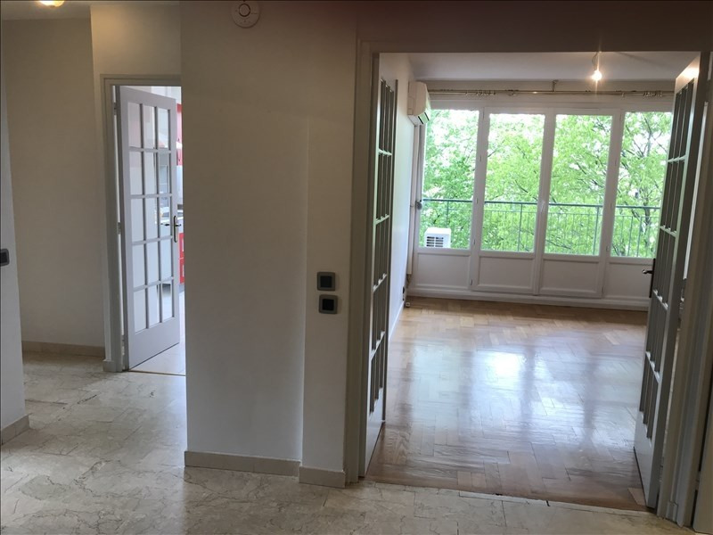 Location appartement Sainte foy les lyon 1162€ CC - Photo 2