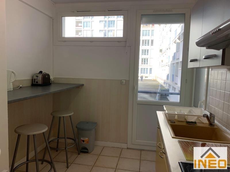 Location appartement Rennes 850€ CC - Photo 2