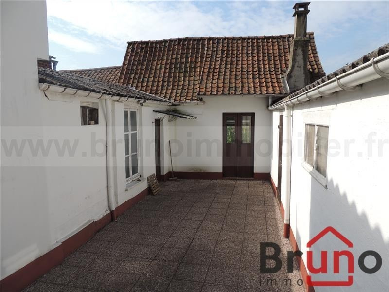 Sale house / villa Crecy en ponthieu 95 000€ - Picture 14