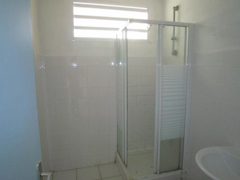 Sale house / villa Trois rivieres 160000€ - Picture 4