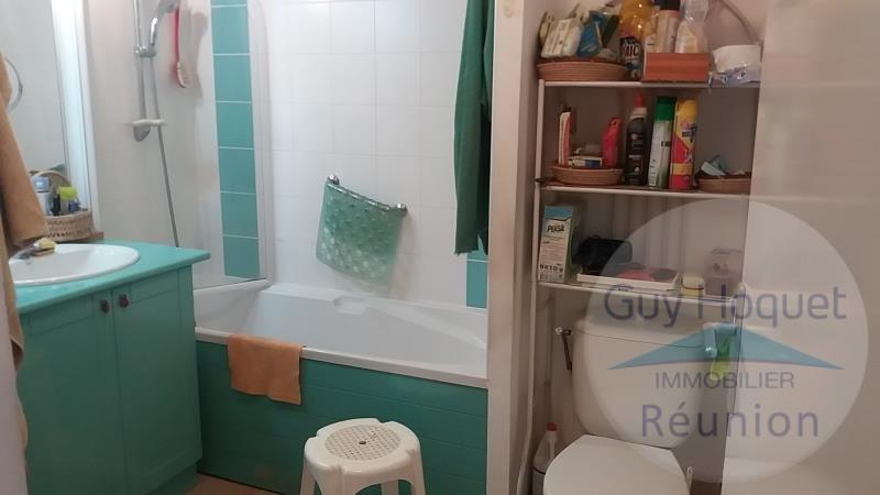 Vendita appartamento St denis 116000€ - Fotografia 6