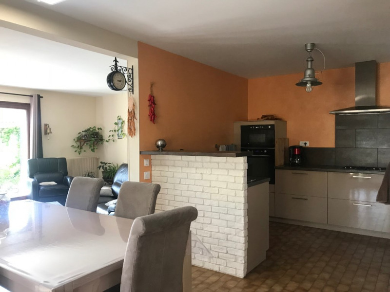 Vente maison / villa Saint paul les dax 300 000€ - Photo 6
