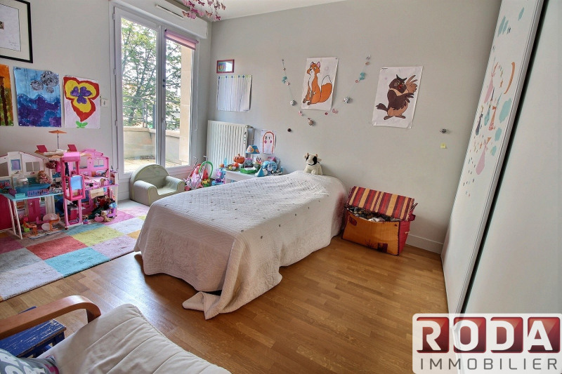 Vente appartement Châtillon 770 000€ - Photo 9